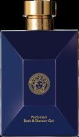 Versace Dylan Blue Perfumed Bath & Shower Gel