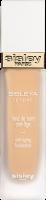 Sisley Sisleya Le Teint