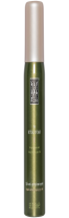 Rituals The Ritual of Dao 24h Anti-Perspirant Spray