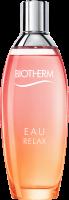 Biotherm Eau Relax Spray
