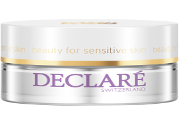 Declaré Age Essential Eye Cream