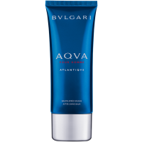 Bvlgari Aqva Atlantiqve After Shave Balm