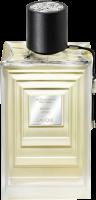 Lalique Les Compositions Parfumées Woody Gold E.d.P. Nat. Spray