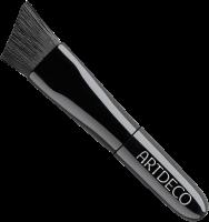 Artdeco Brow Brush for Box