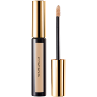 Yves Saint Laurent Encre de Peau All Hours Concealer