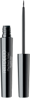 Artdeco Perfect Mat Eyeliner Waterproof