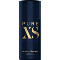 Paco Rabanne Pure XS Deodorant Natural Spray