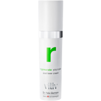 Viliv R Regenerate your Skin
