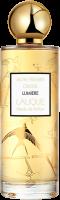 Lalique Mon Premier Cristal Lumière E.d.P. Nat. Spray Crystal Edition