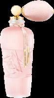 Lalique Mon Premier Cristal Tendre E.d.P. Nat. Spray Refill