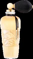 Lalique Mon Premier Cristal Lumière E.d.P. Nat. Spray Refill