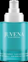 Juvena Skin Energy Pore Refine Mat Fluid