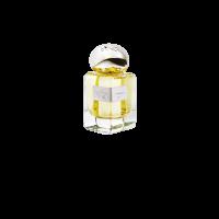 Lengling Munich No 7 Sekushi Parfum Nat. Spray