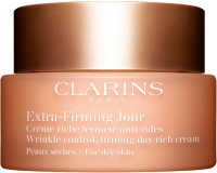 Clarins Extra-Firming Day PS
