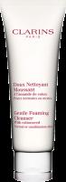 Clarins Doux Nettoyant Moussant TP