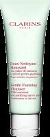Clarins Doux Nettoyant Moussant PG