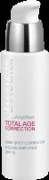 Lancaster Total Age Correction Dark Spot Corrector & Glow Amplifier SPF 15