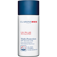 Clarins ClarinsMen Men UV Plus Multi-Protection
