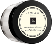 Jo Malone English Pear & Freesia Body Crème