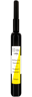 Hair Rituel by Sisley L'Huile Précieuse Cheveux