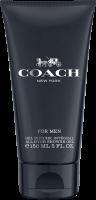 Coach For Men All-Over Shower Gel