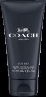 Coach For Men After-Shave Balsam