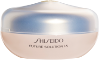 Shiseido Future Solution LX Lose Powder