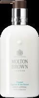 Molton Brown Coastal Cypress & Sea Fennel Body Lotion
