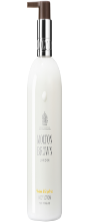 Molton Brown Vetiver & Grapefruit Body Lotion