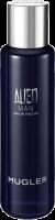 Mugler Alien Man E.d.T. Eco Refill