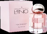 Lengling Munich No 4 In Between Hair Perfume