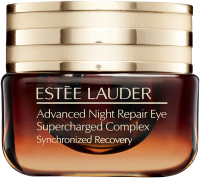 Estée Lauder Advanced Night Repair Eye Supercharged Complex Synchrone Recovery