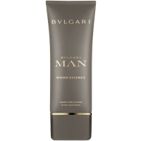 Bvlgari Bvlgari Man Wood Essence After Shave Balm