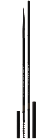 Shiseido Brow Inktrio