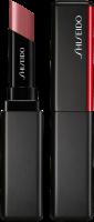 Shiseido Visionary Gel Lipstick