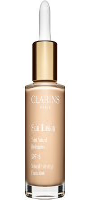 Clarins Skin Illusion Teint Naturel Hydratation SPF 15