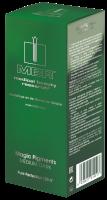 MBR Pure Perfection 100 N Magic Pigments Medium / Dark