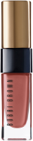 Bobbi Brown Luxe Liquid Lip High Shine