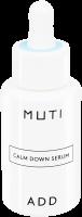 Muti ADD Calm Down Serum