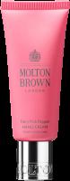 Molton Brown Fiery Pink Pepper Replenishing Hand Cream