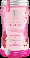 Dr. Niedermaier Regulatpro Slim Beauty