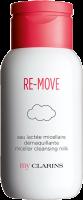 Clarins MyClarins Re-Move Mincellar Cleansing Milk