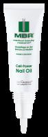 MBR BioChange Anti-Aging Nail Oil