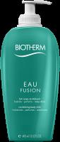 Biotherm Eau Fusion Lait Corps Revitalisant