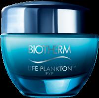 Biotherm Life Plankton Eye