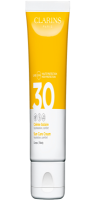 Clarins Crème Solaire Corps UVA/UVB 30