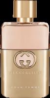 Gucci Guilty Pour Femme E.d.P. Nat. Spray
