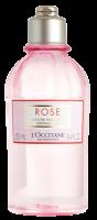 L'Occitane Rose Duschgel