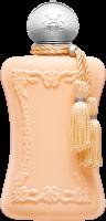 Parfums de Marly Cassili E.d.P. Spray