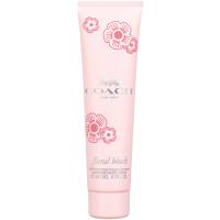 Coach Floral Blush Body Lotion